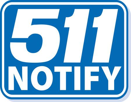 511 Notify