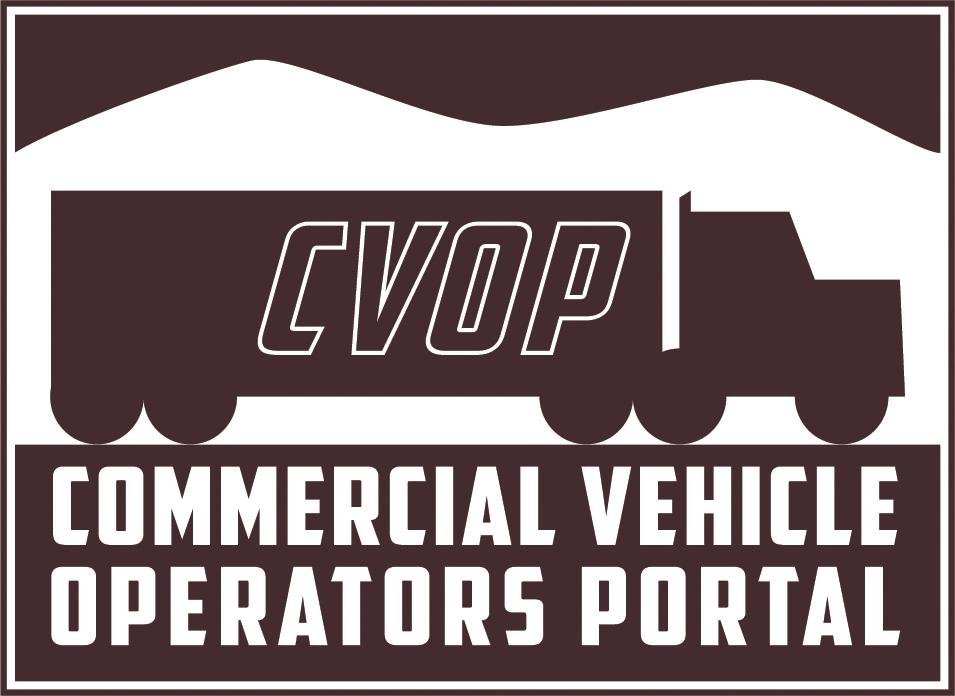 CVOP Program